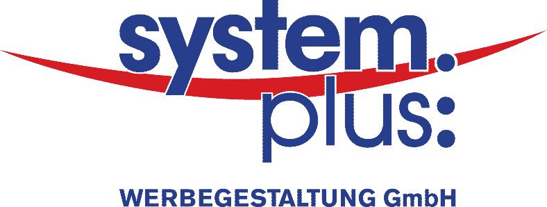 System Plus Design